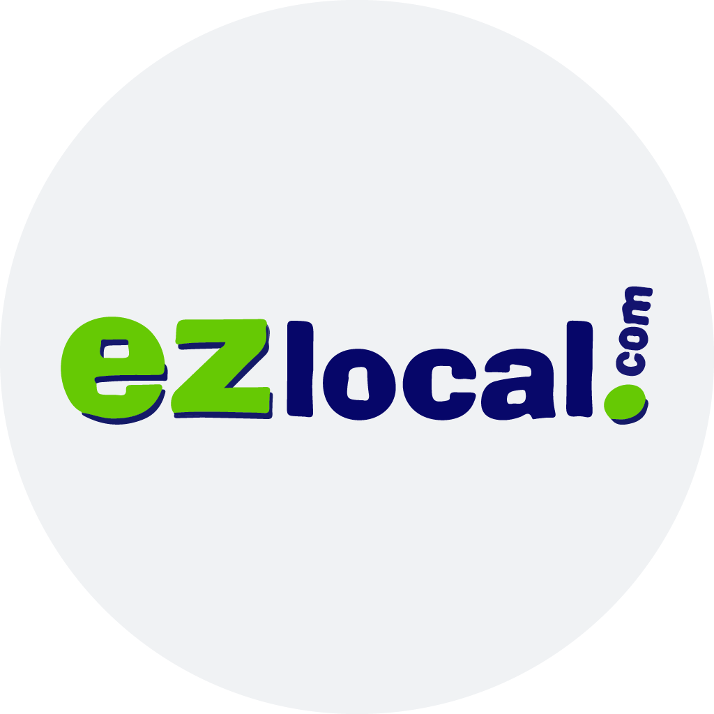 ezlocal icon