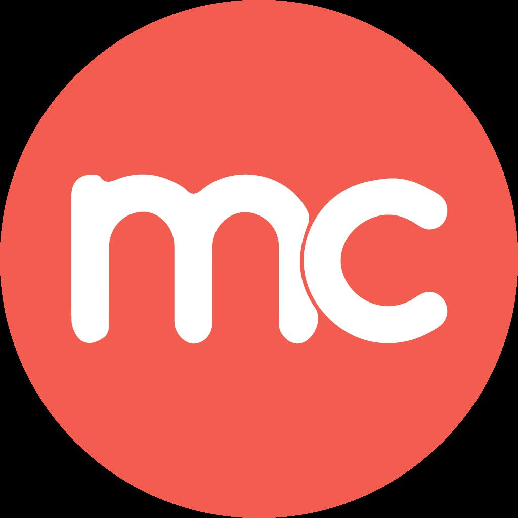 merchant circle icon